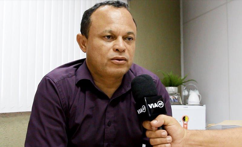 Coordenador Regional da Polícia Civil fala a respeito da segurança no Pedrão 2019 1