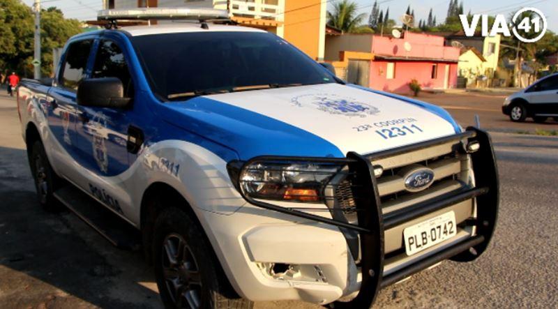 Eunápolis: Polícia Civil identifica e conduz criador de fake que planejava ataque em escolas 2