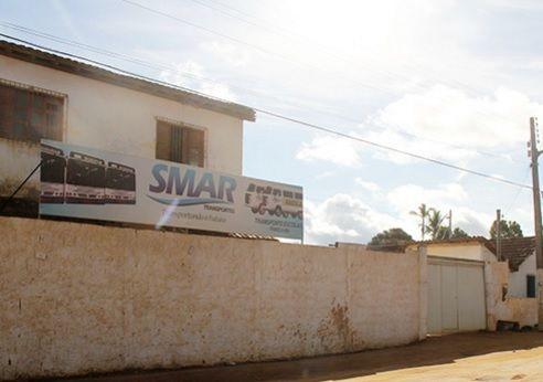 Empresa de transporte escolar suspende serviços em Itabela 18